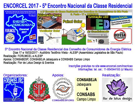 convite_encorcel2017c