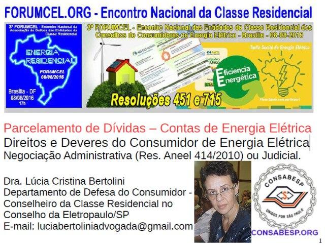 dralucia_forumcel08082016
